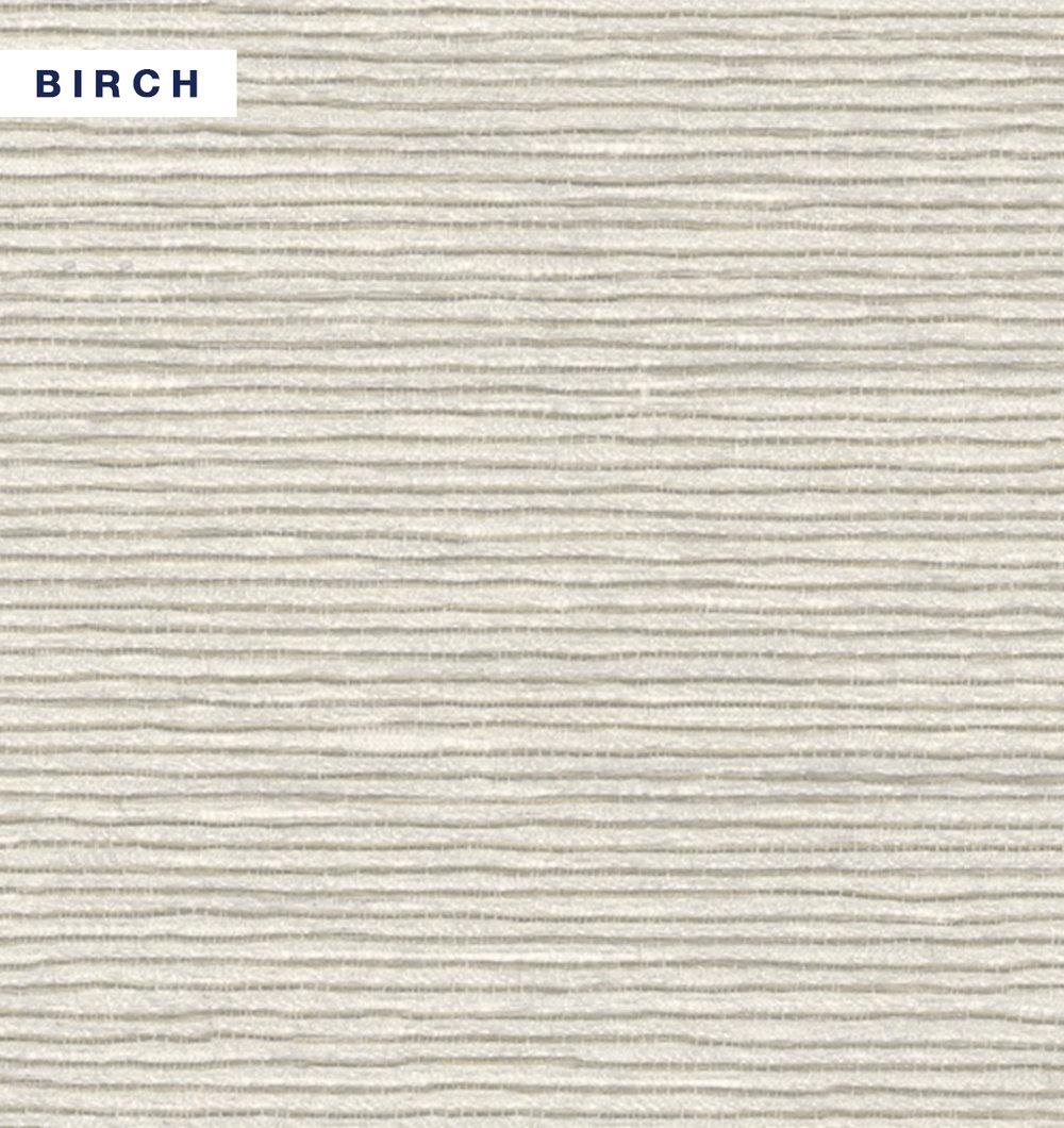 Balmoral - Birch.jpg