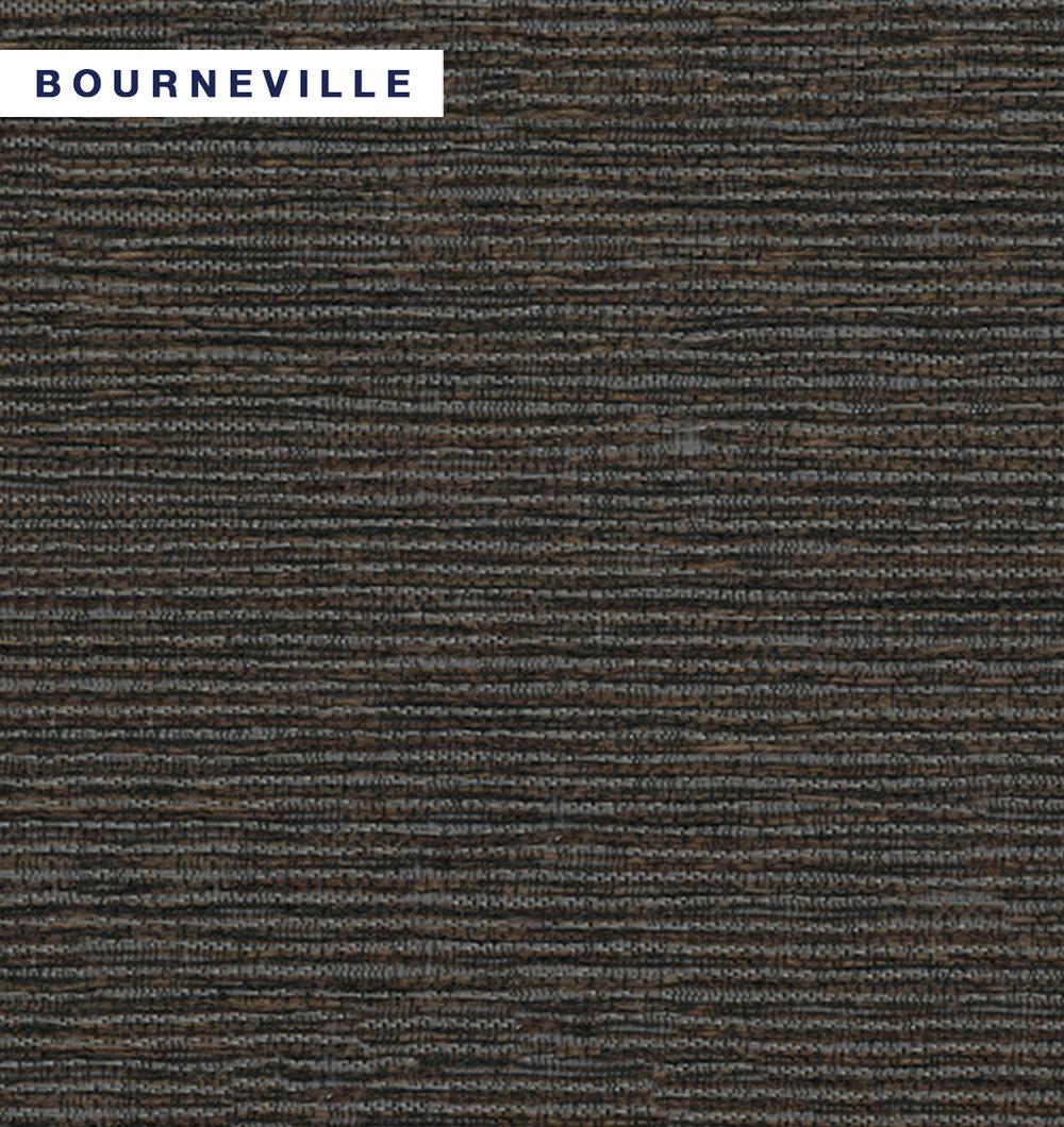 Balmoral - Bourneville.jpg