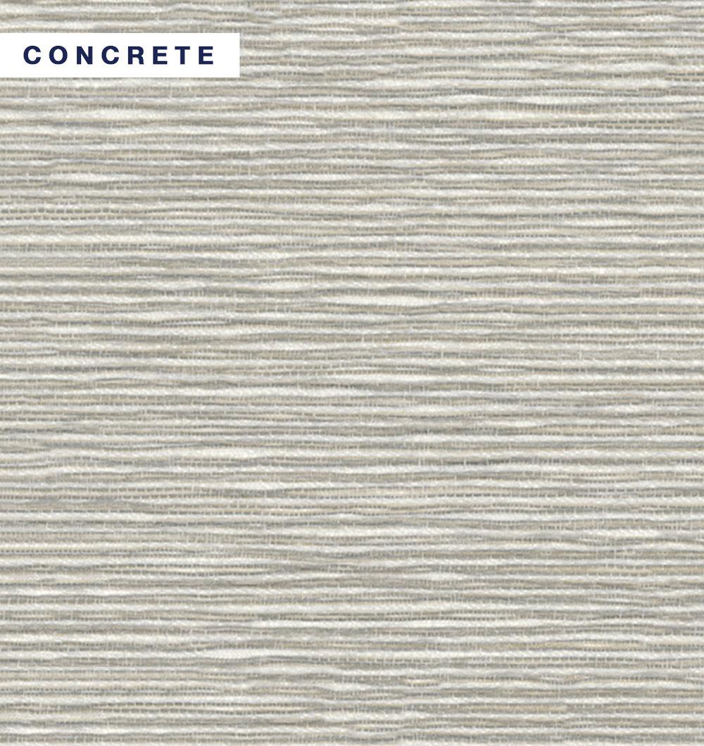 Balmoral - Concrete.jpg