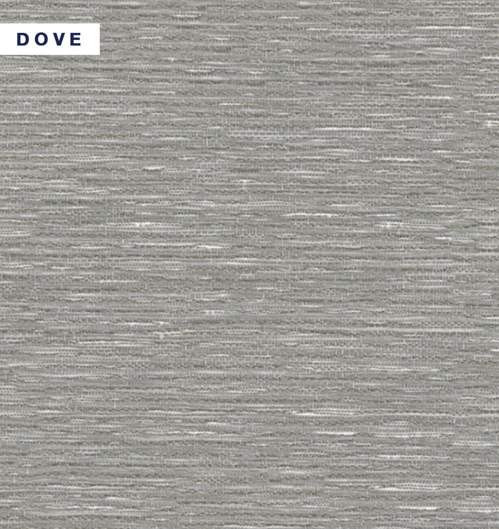 Balmoral - Dove.jpg