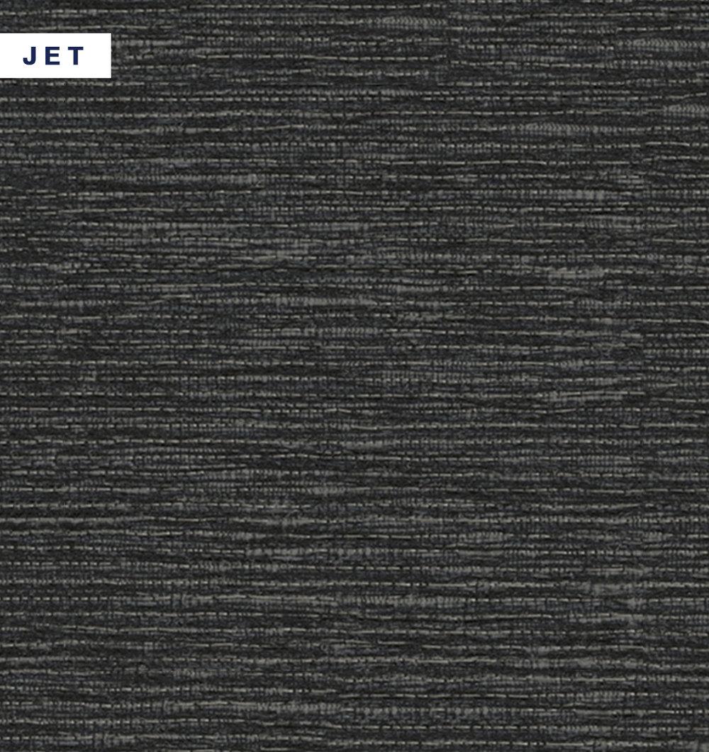 Balmoral - Jet.jpg