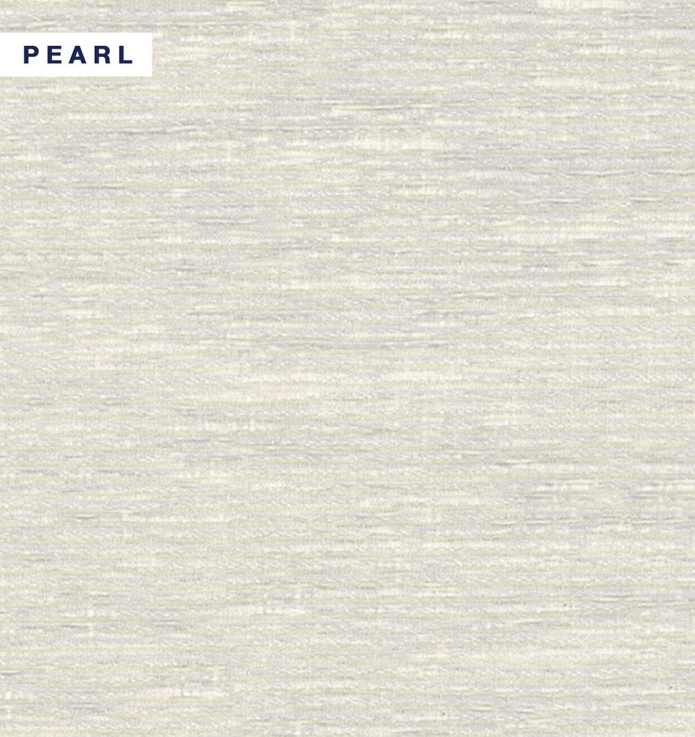 Balmoral - Pearl.jpg