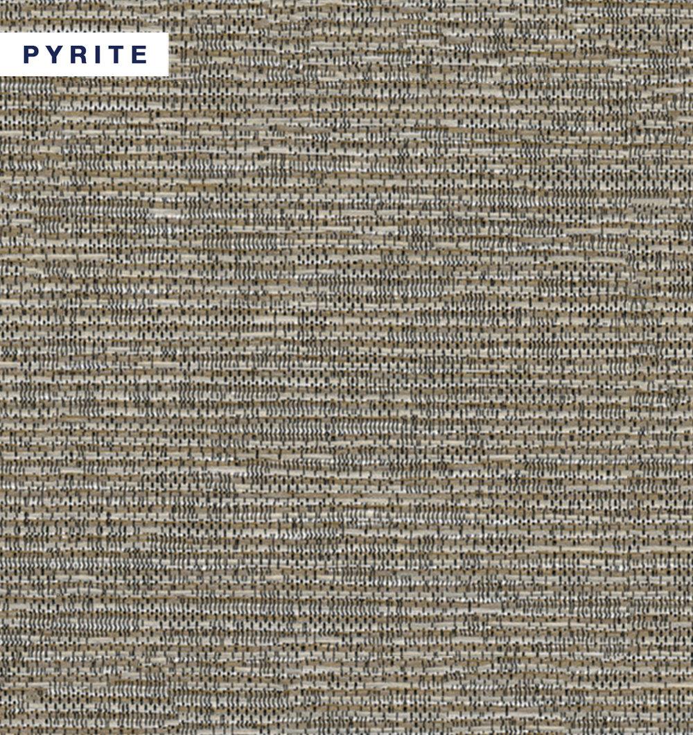 Balmoral - Pyrite.jpg