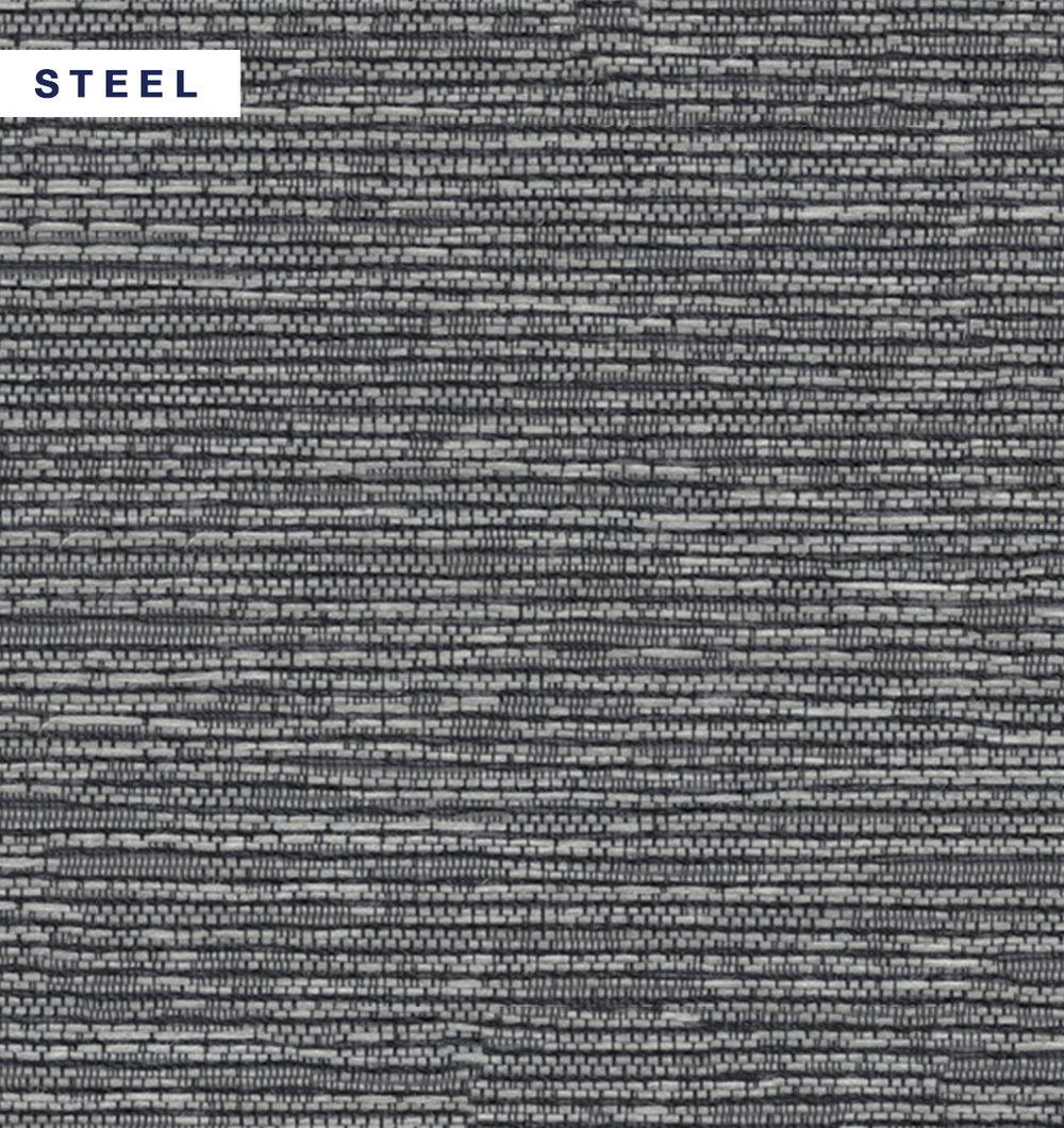 Balmoral - Steel.jpg