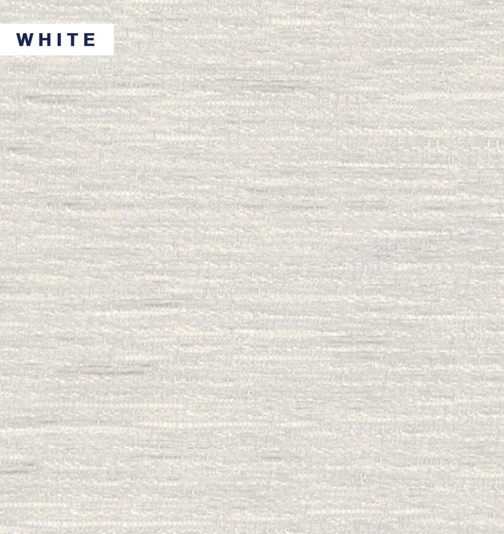 Balmoral - White.jpg