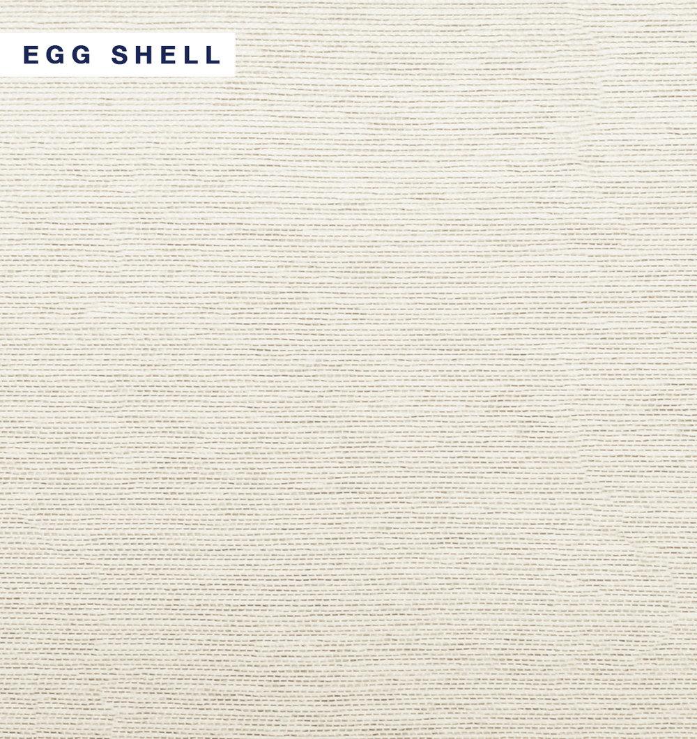 Buxton - Egg Shell.jpg