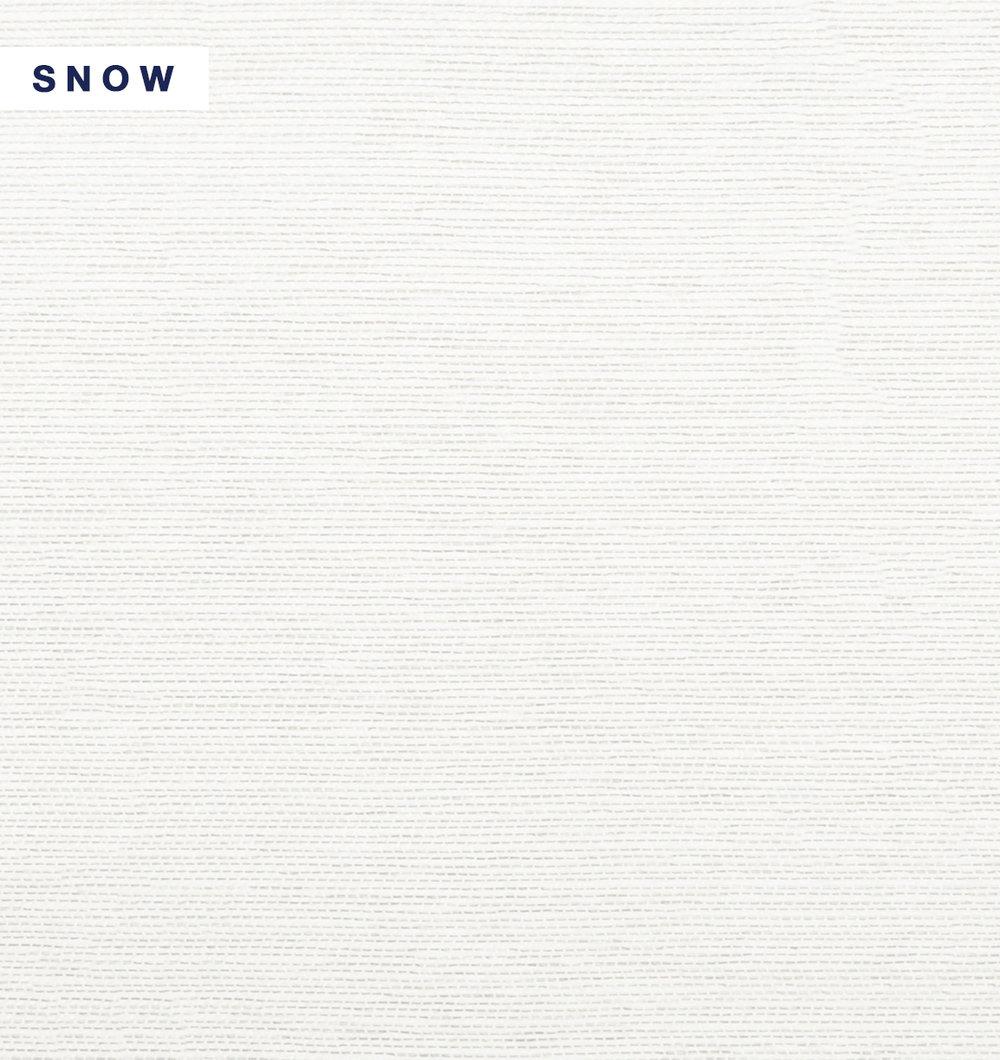 Buxton - Snow.jpg