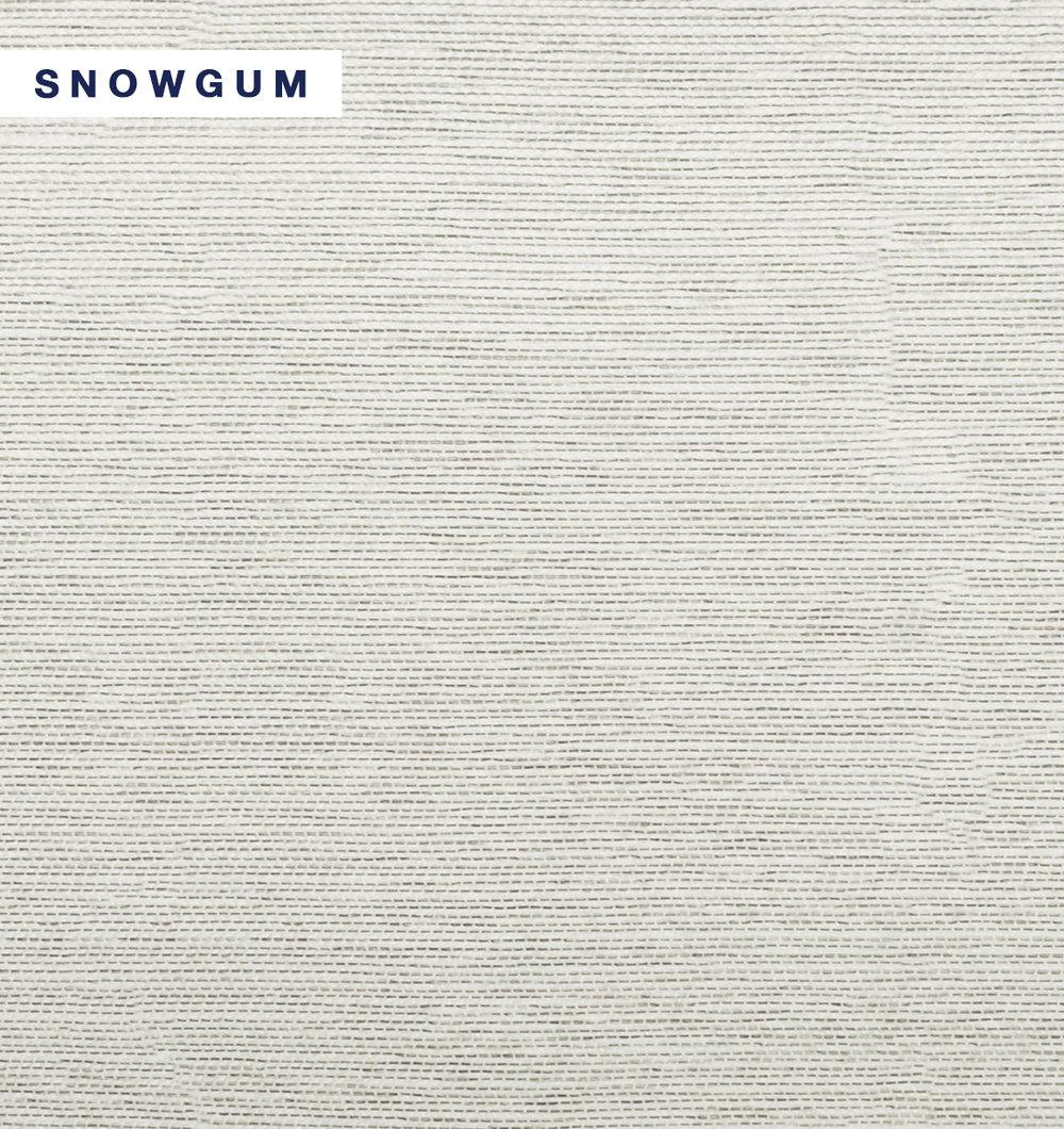 Buxton - Snowgum.jpg