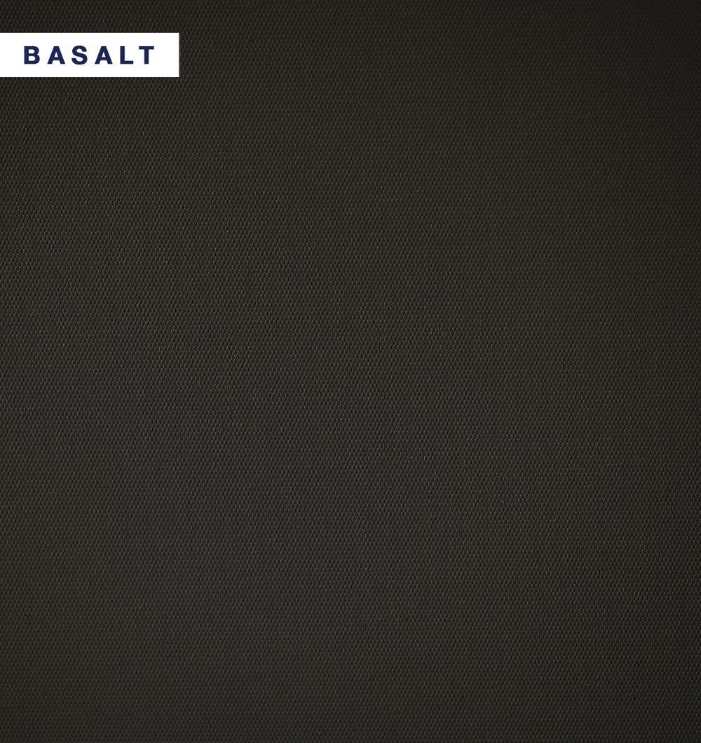 Duo Block - Basalt.jpg