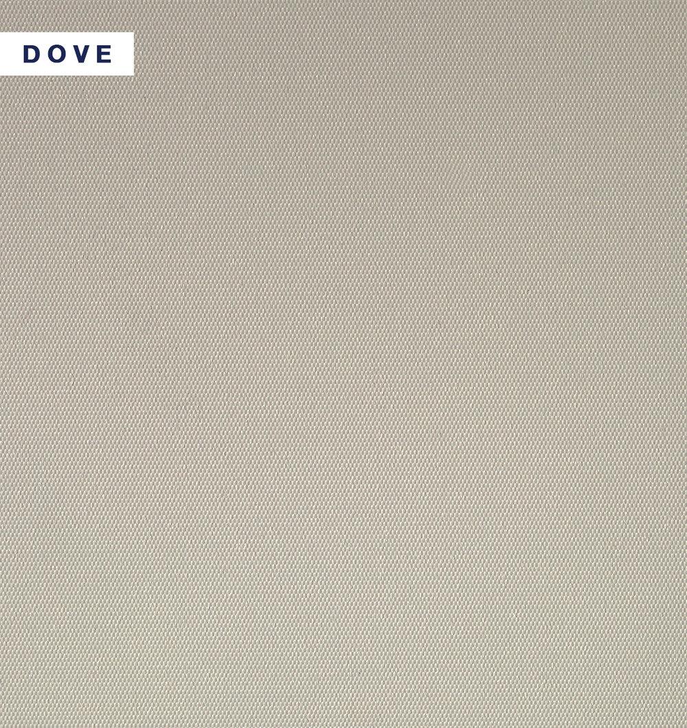 Duo Block - Dove.jpg