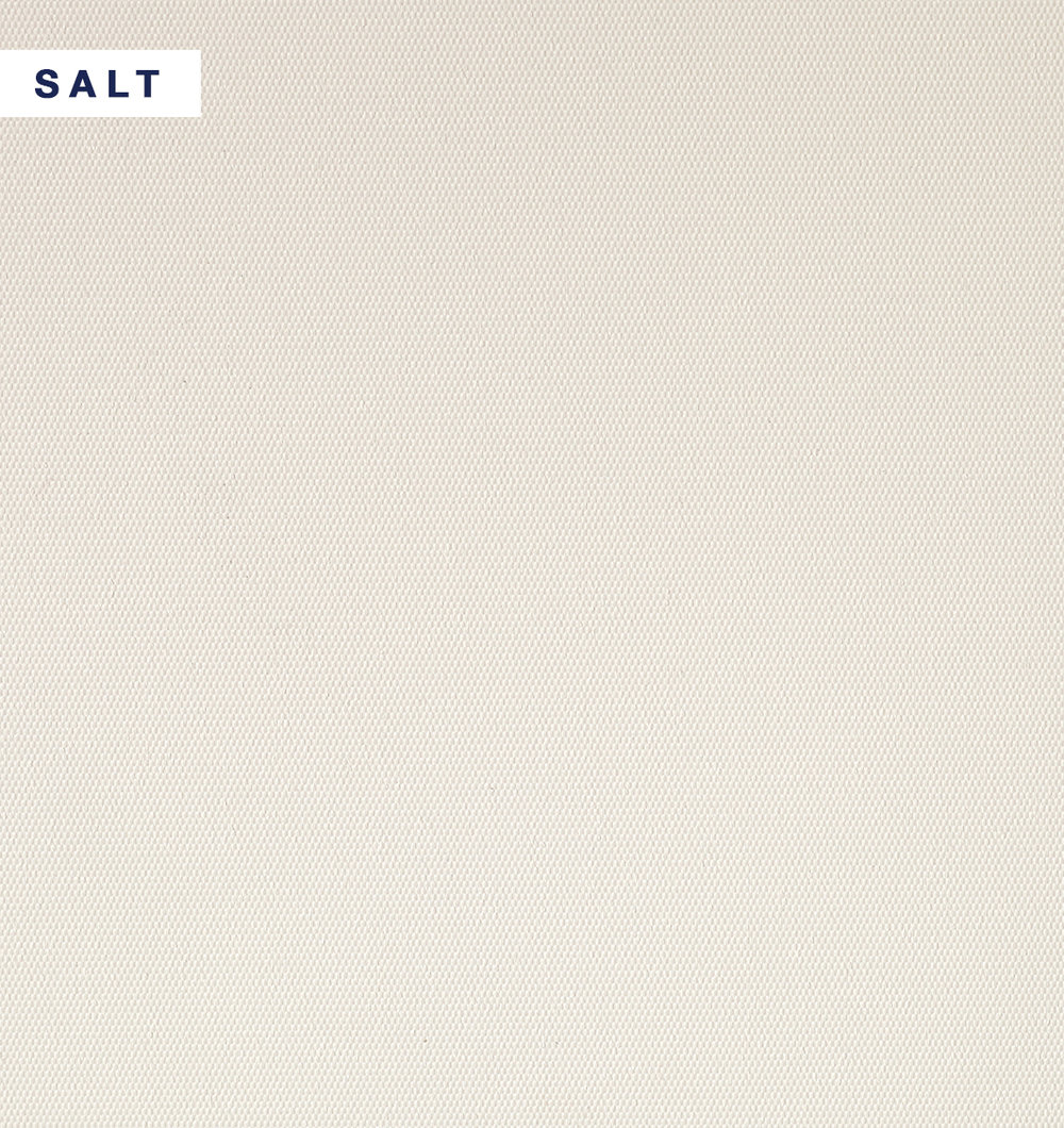 Duo Block - Salt.jpg