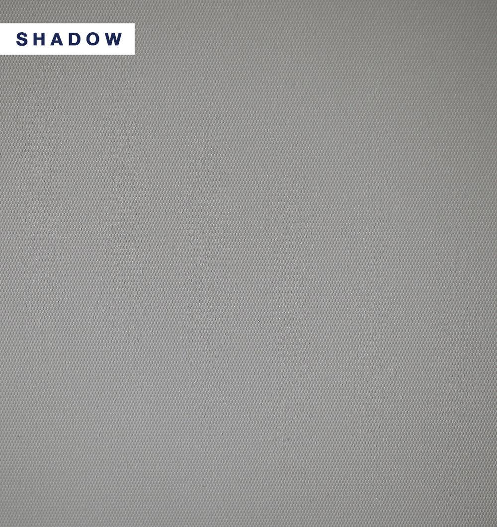 Duo Block - Shadow.jpg