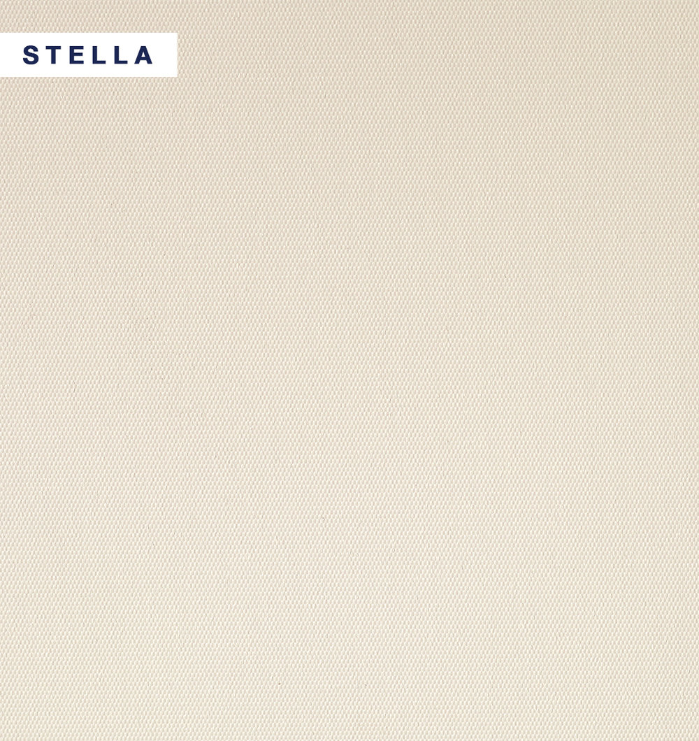 Duo Block - Stella.jpg