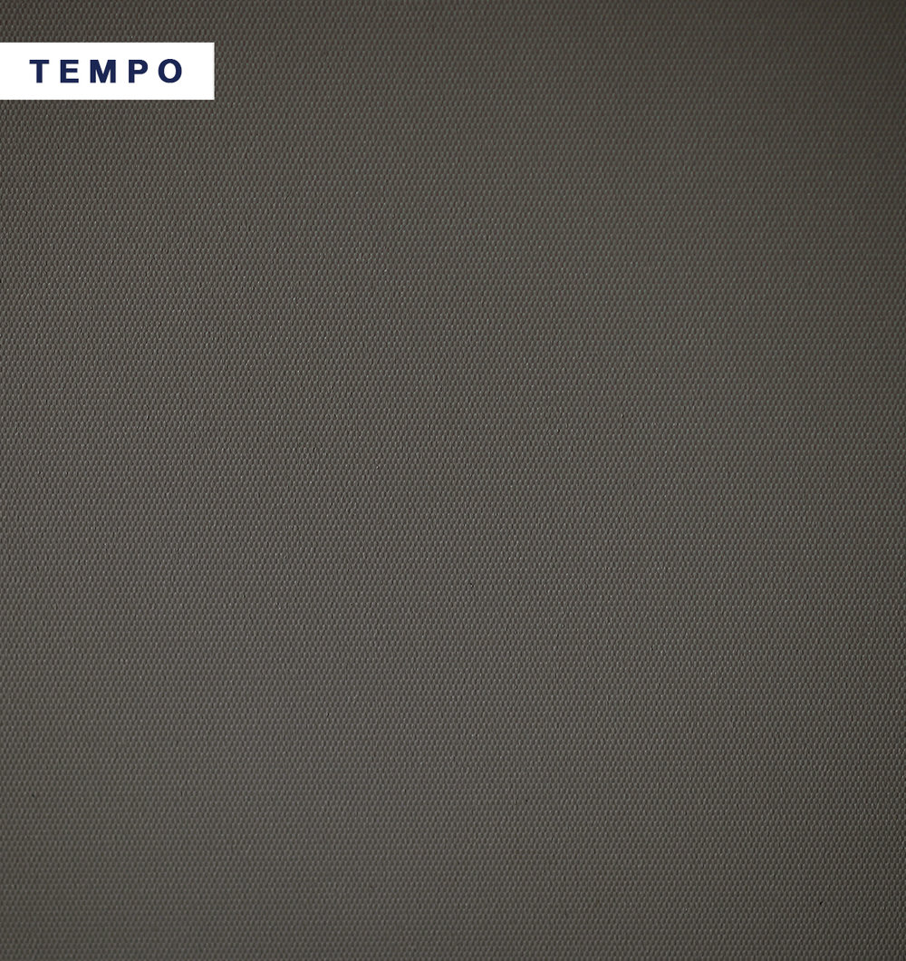 Duo Block - Tempo.jpg
