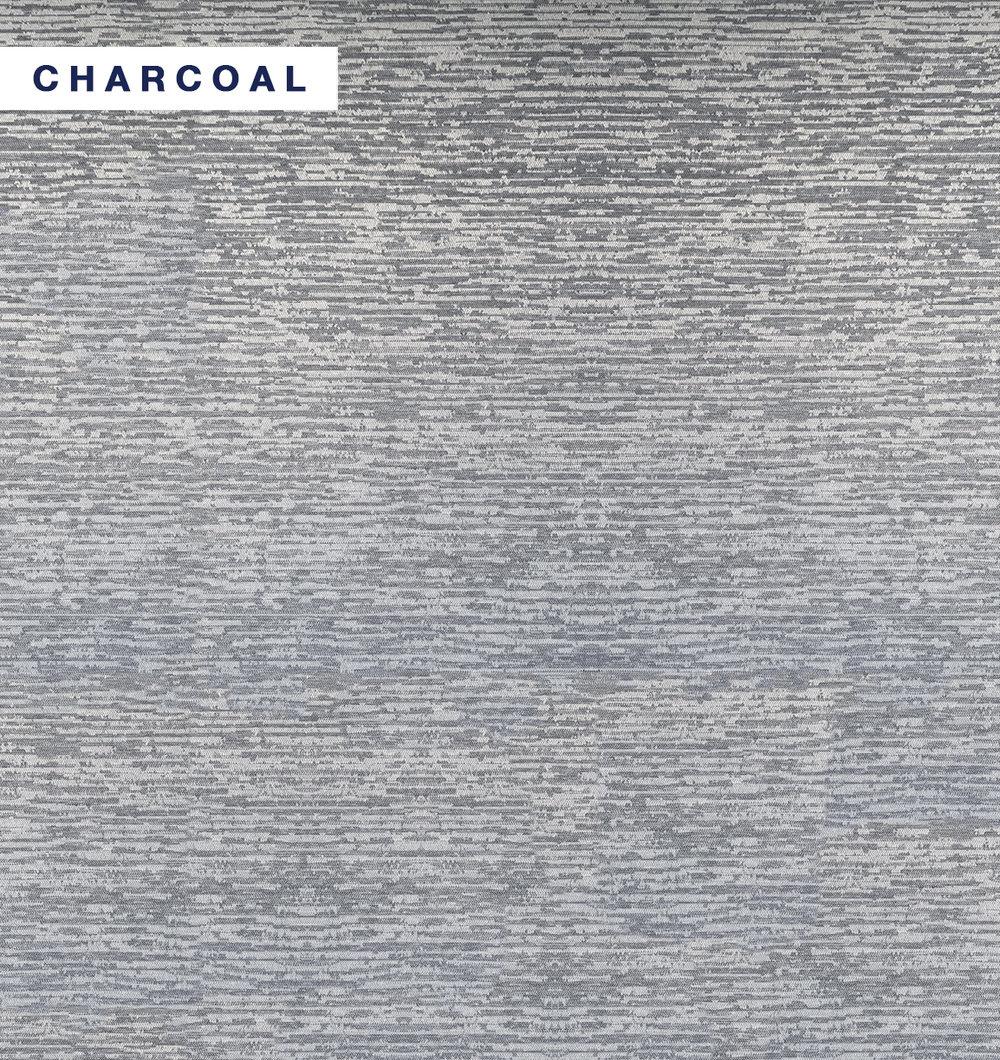 Fraser - Charcoal.jpg