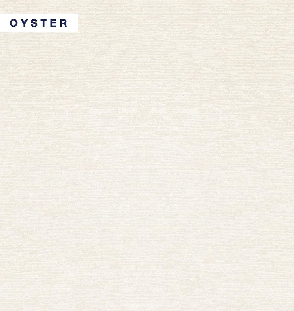 Fraser - Oyster.jpg