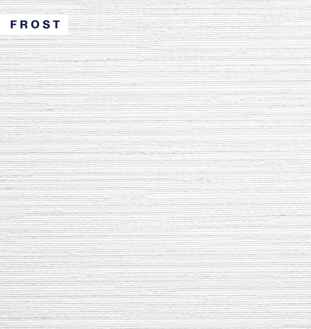 Karma - Frost.jpg