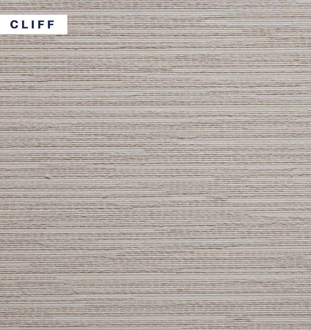 Karma - Cliff.jpg