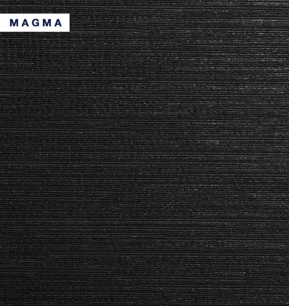 Karma - Magma.jpg