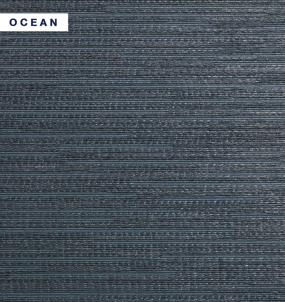 Karma - Ocean.jpg