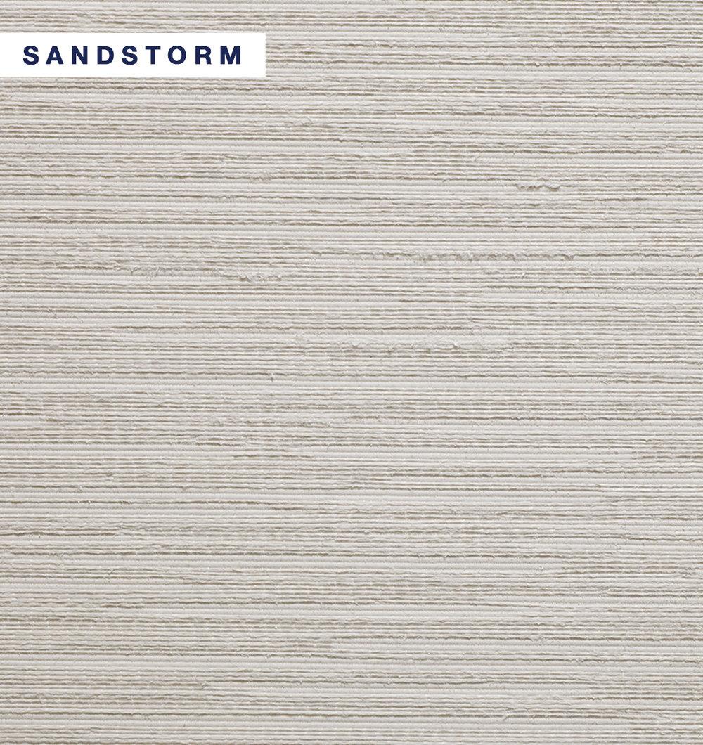Karma - Sandstorm.jpg