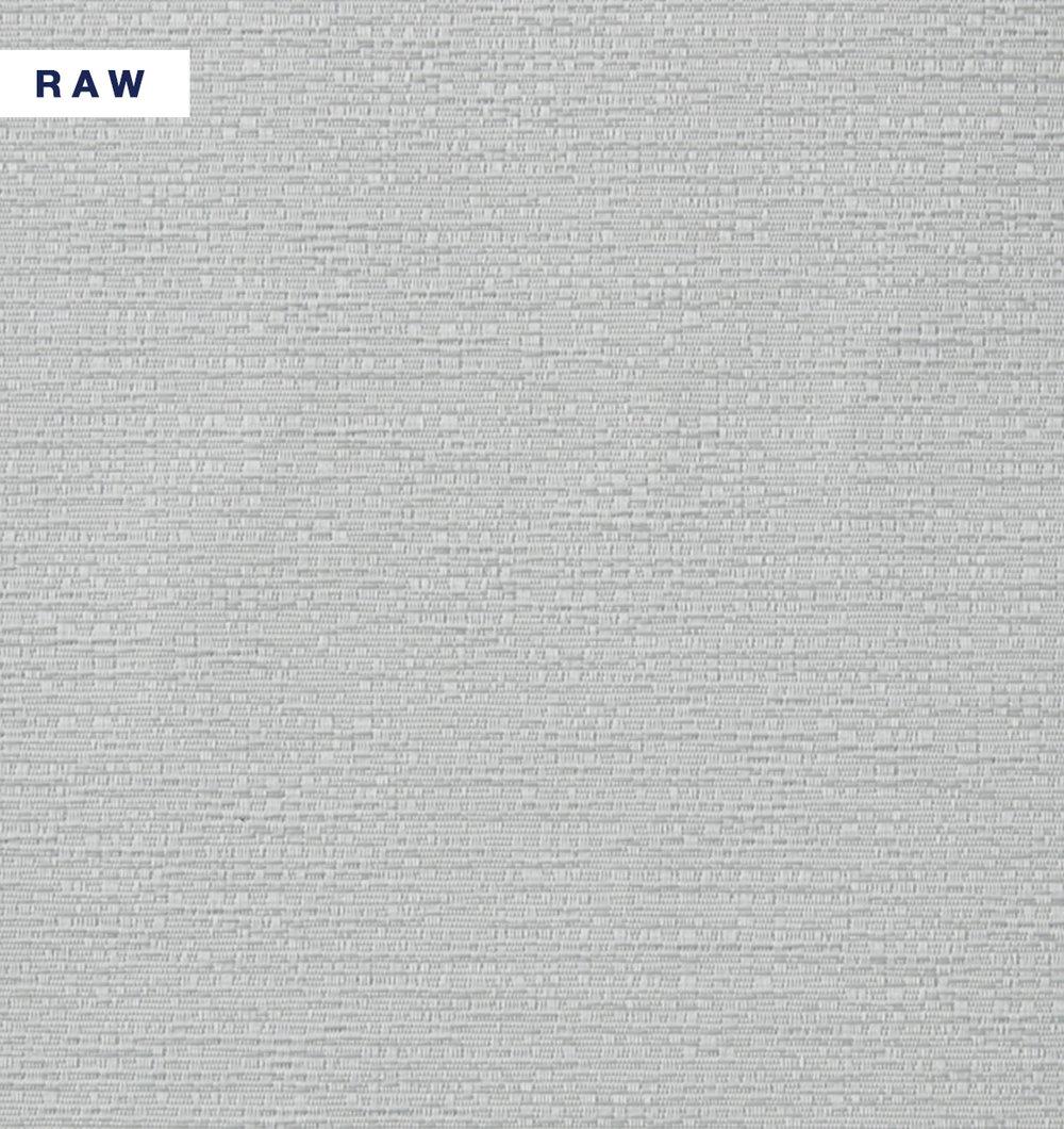 Linna - Raw.jpg