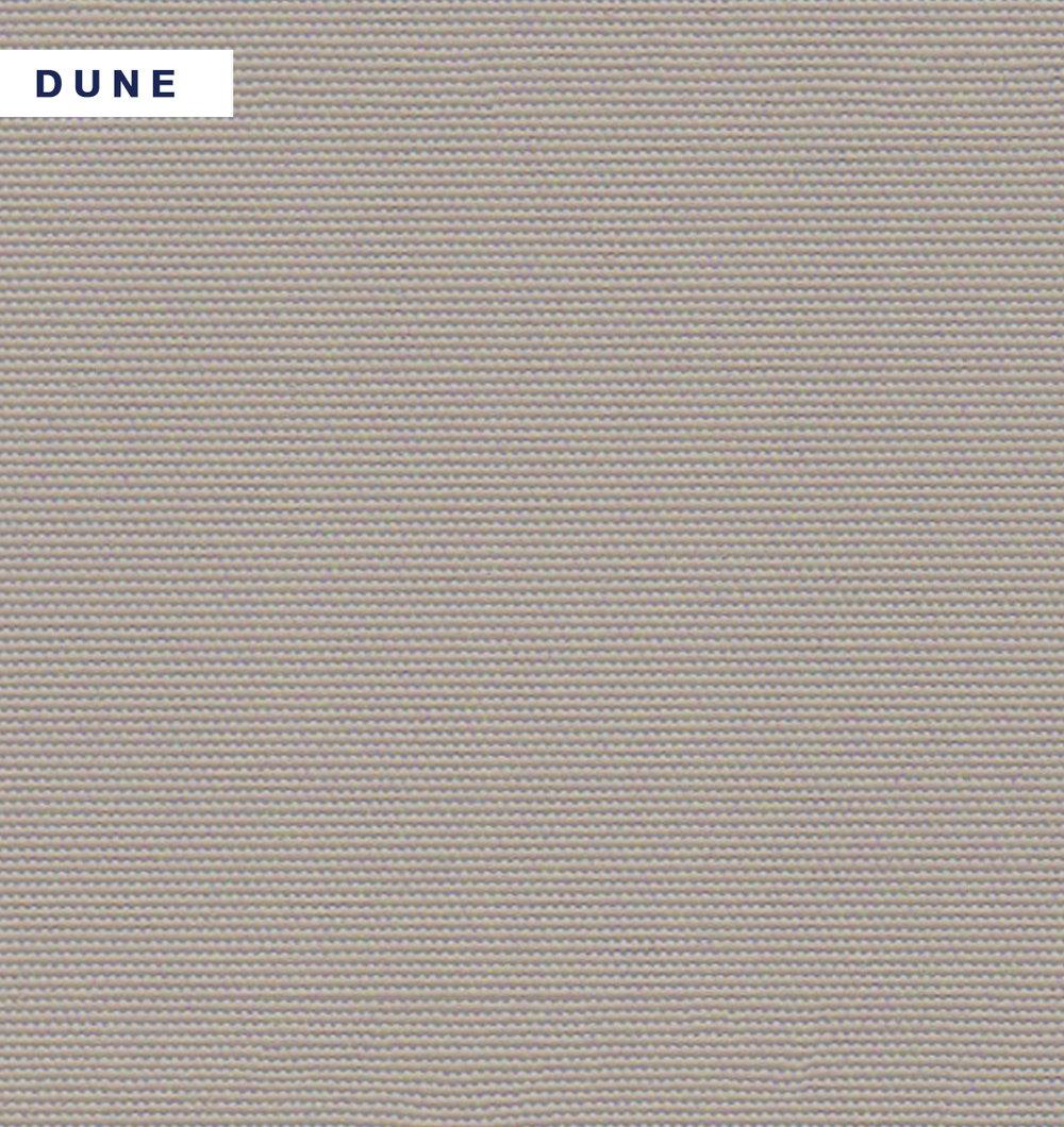 One Block - Dune.jpg