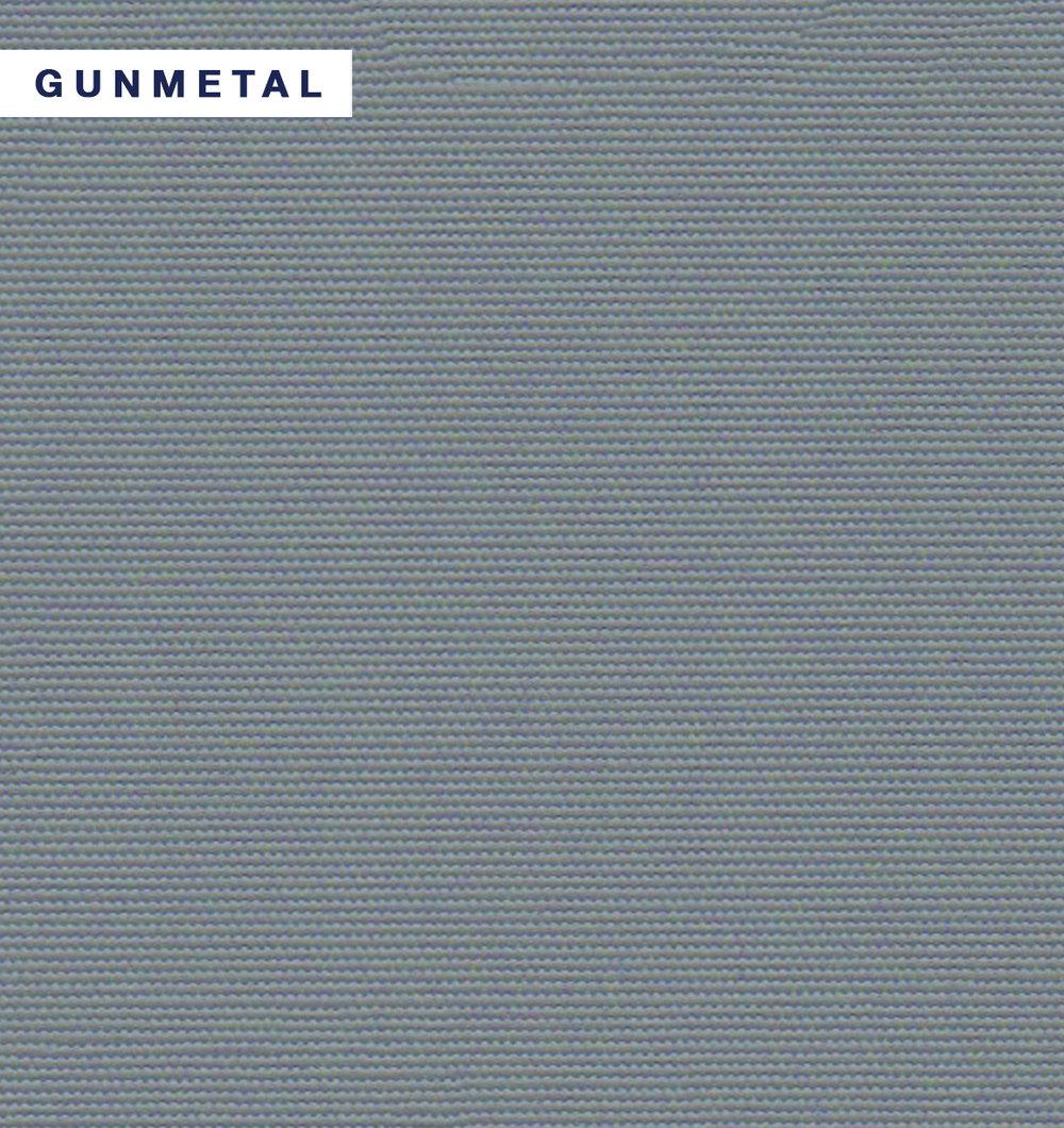 One Block - Gunmetal.jpg