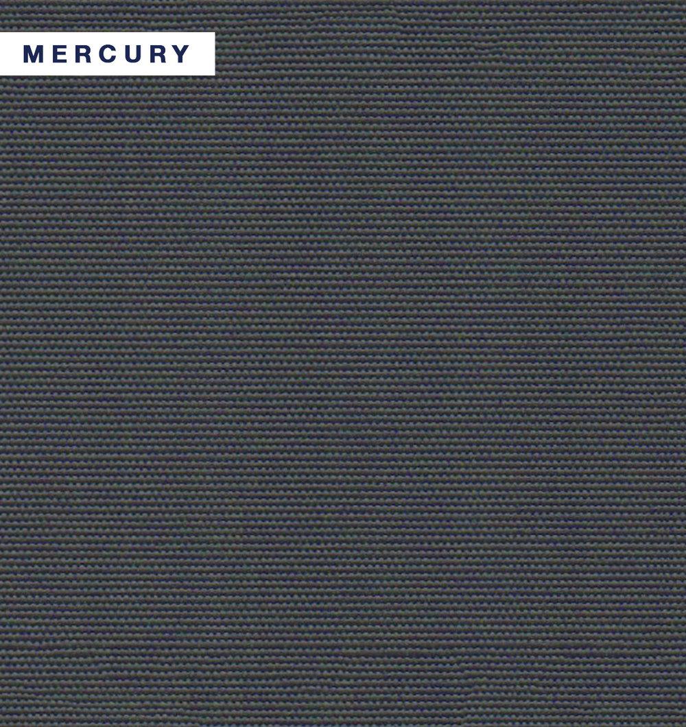 One Block - Mercury.jpg