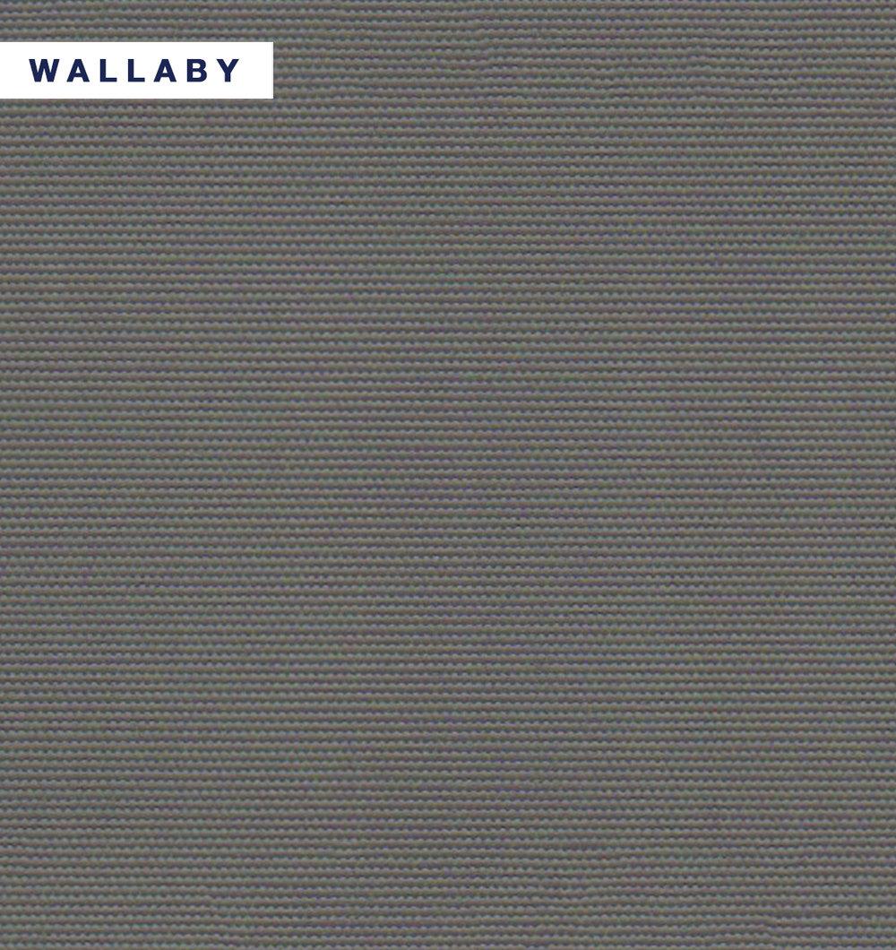 One Block - Wallaby.jpg