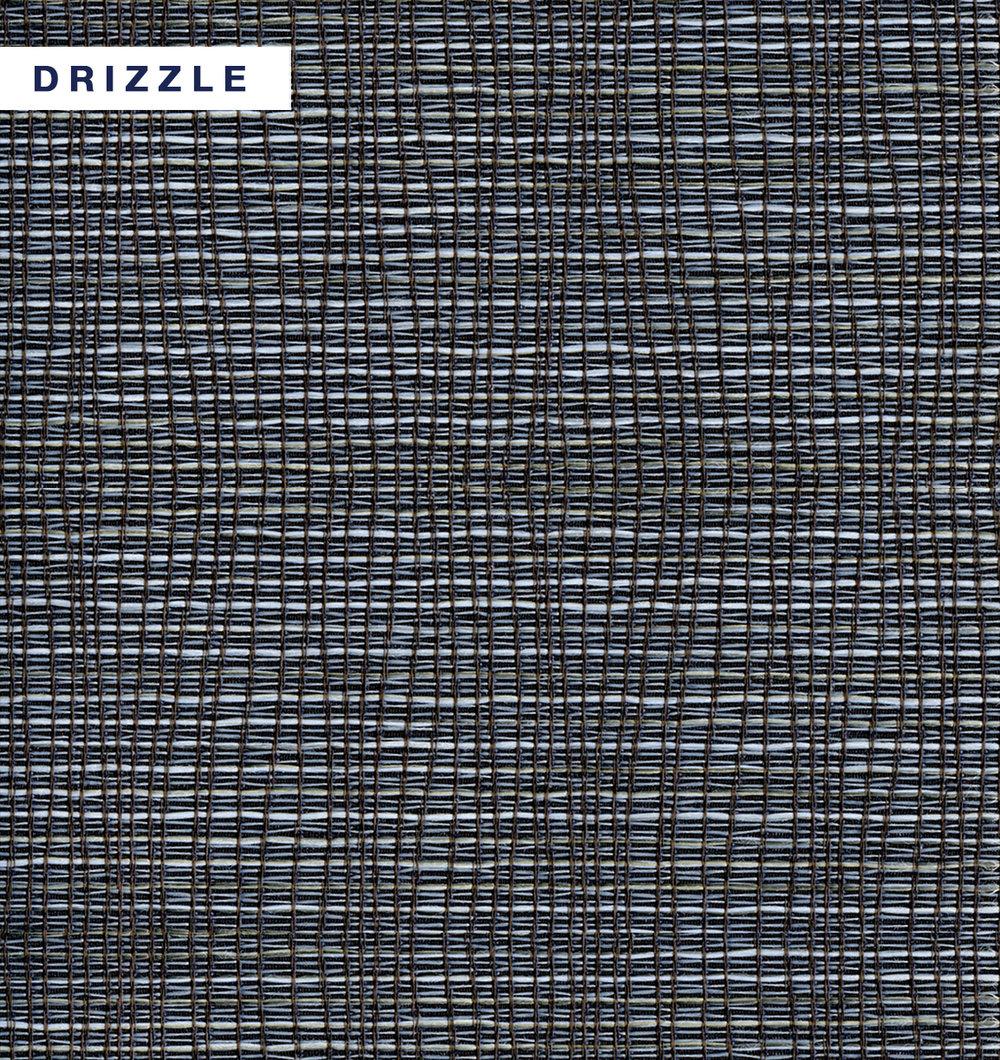 Seychelles - Drizzle.jpg