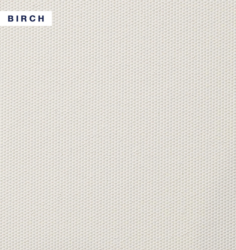 VIBE - Birch.jpg