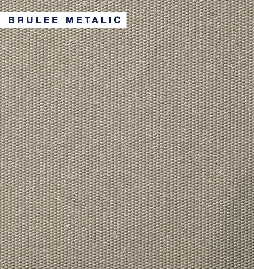 VIBE - Brulee Metallic.jpg