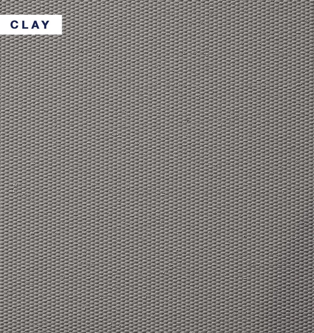 VIBE - Clay.jpg