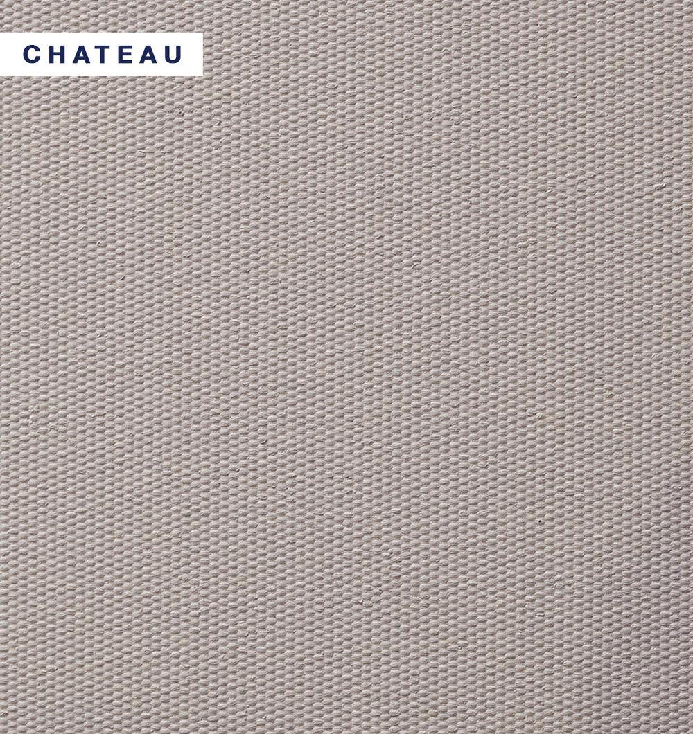VIBE - Chateau.jpg