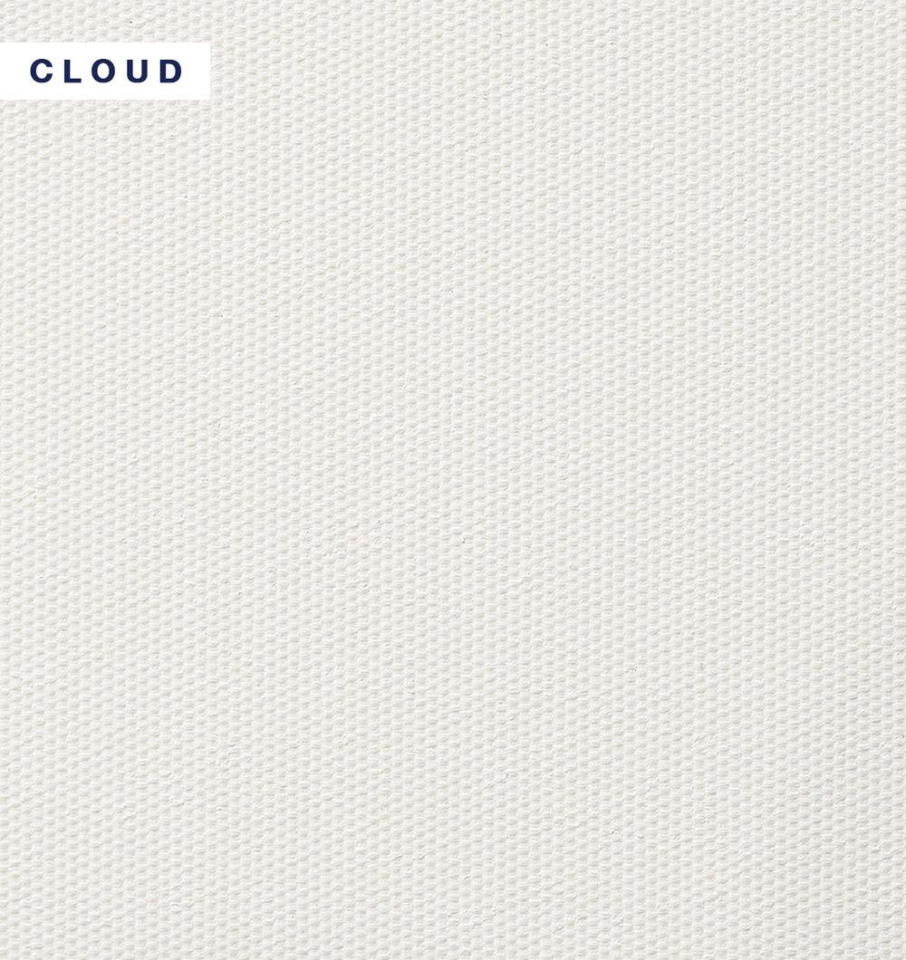 VIBE - Cloud.jpg