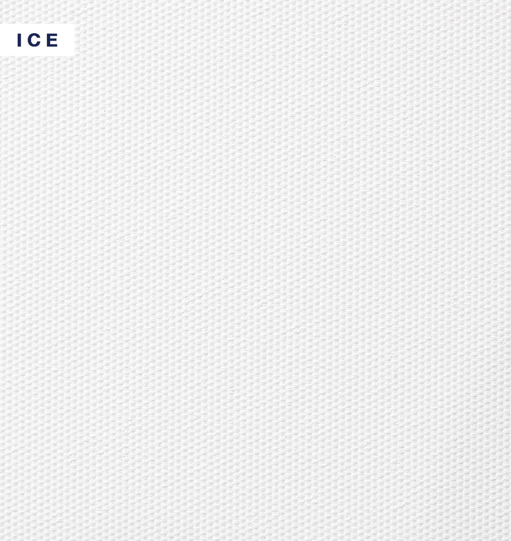 VIBE - Ice.jpg