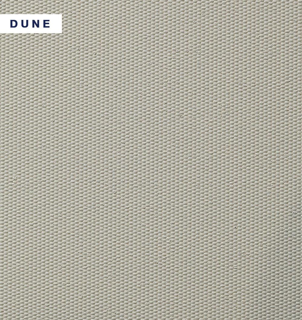 VIBE - Dune.jpg