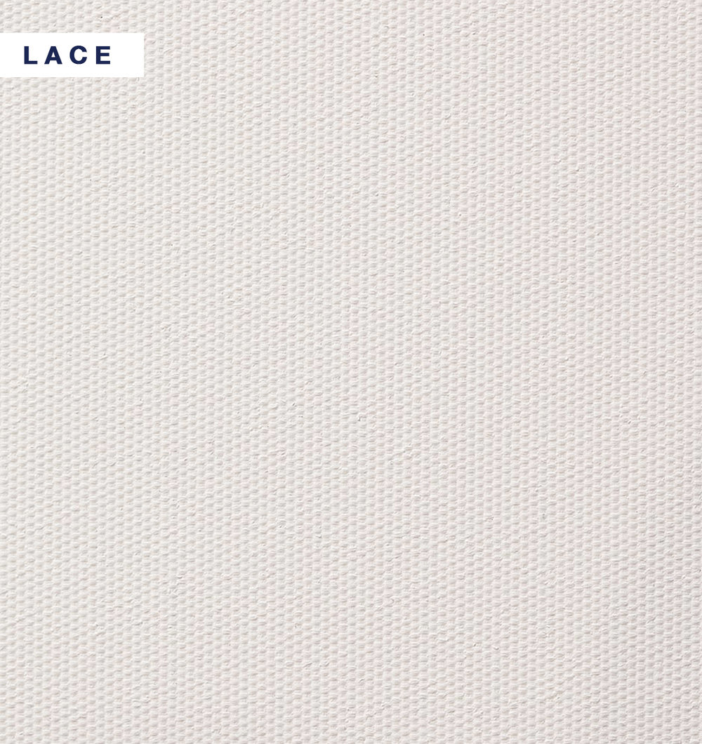 VIBE - Lace.jpg