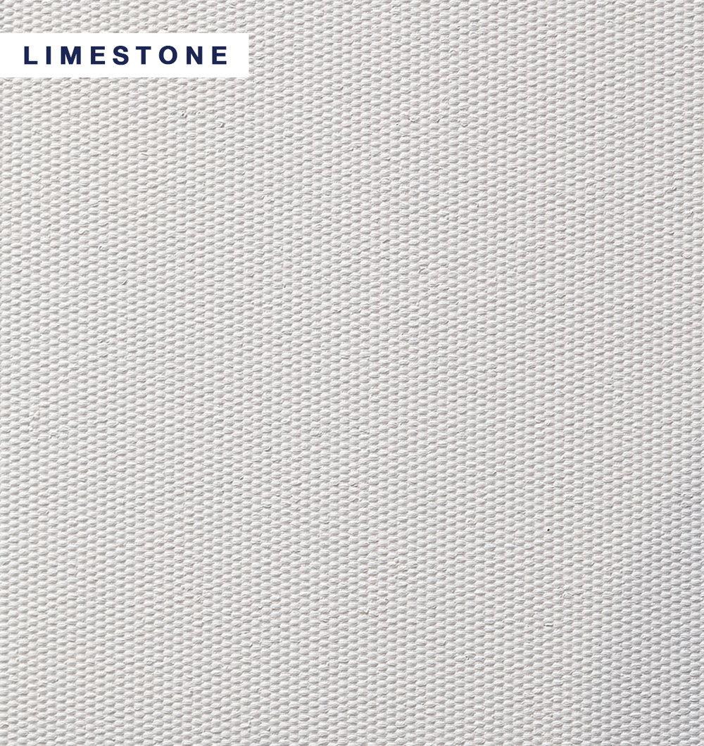 VIBE - Limestone.jpg