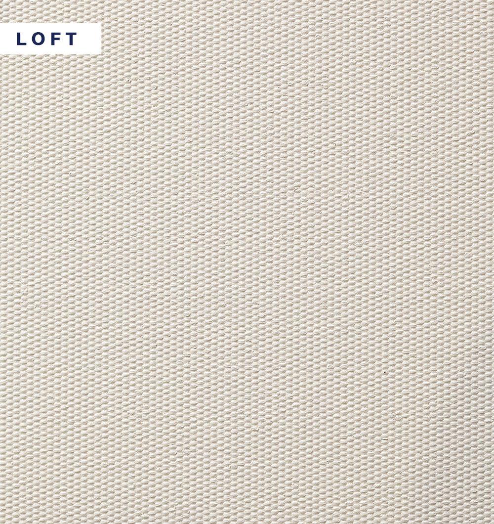 VIBE - Loft.jpg