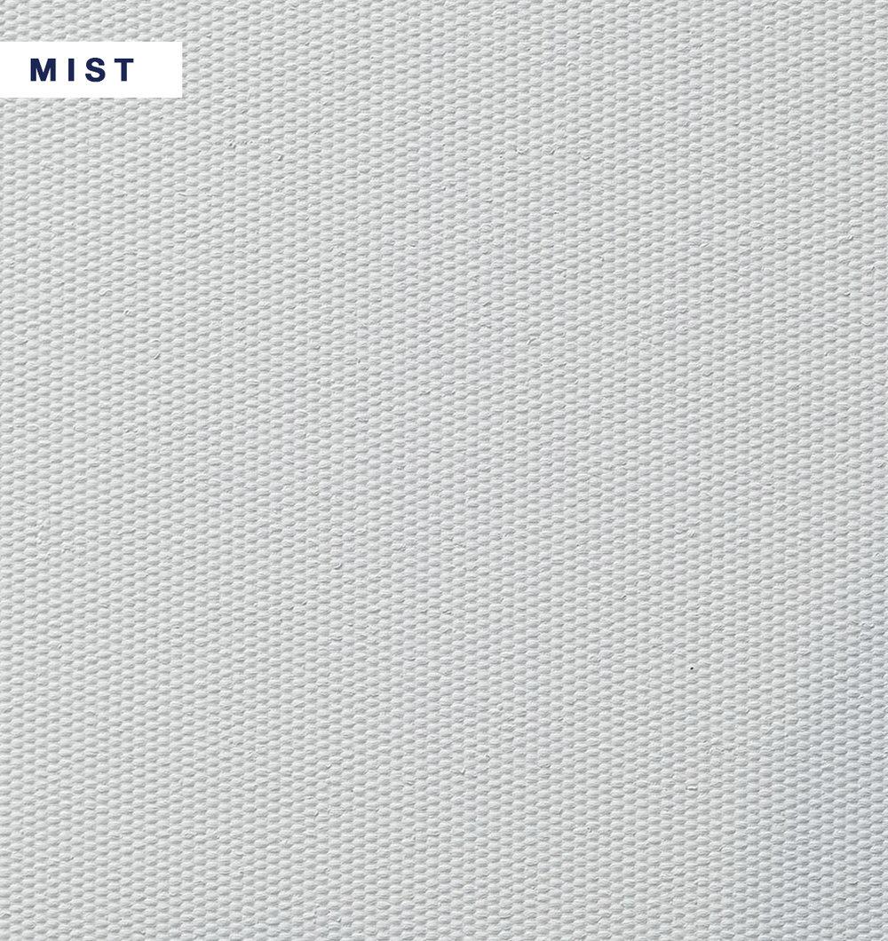 VIBE - Mist.jpg
