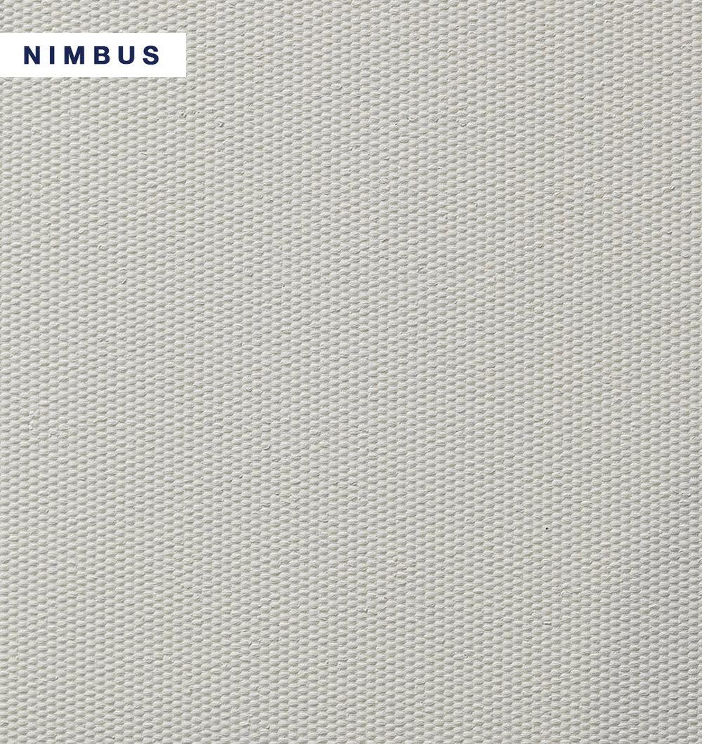 VIBE - Nimbus.jpg