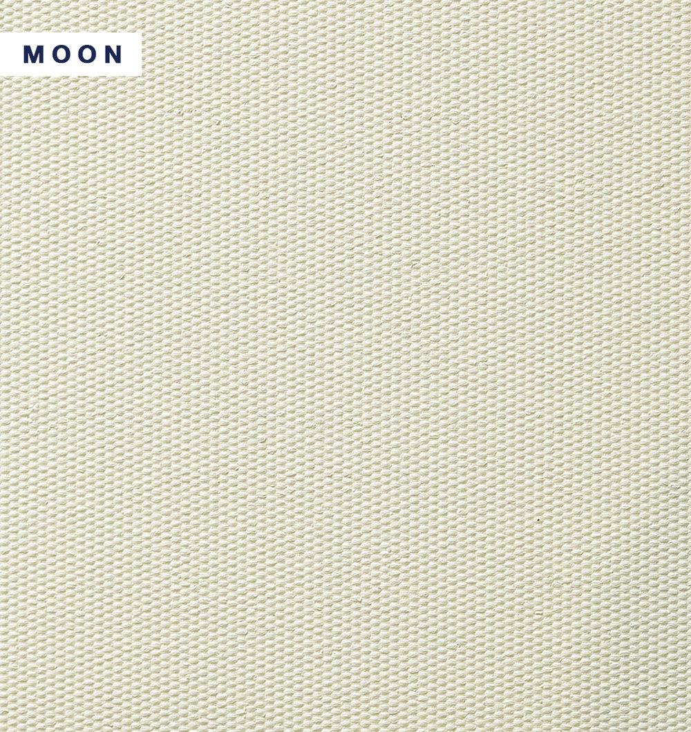VIBE - Moon.jpg