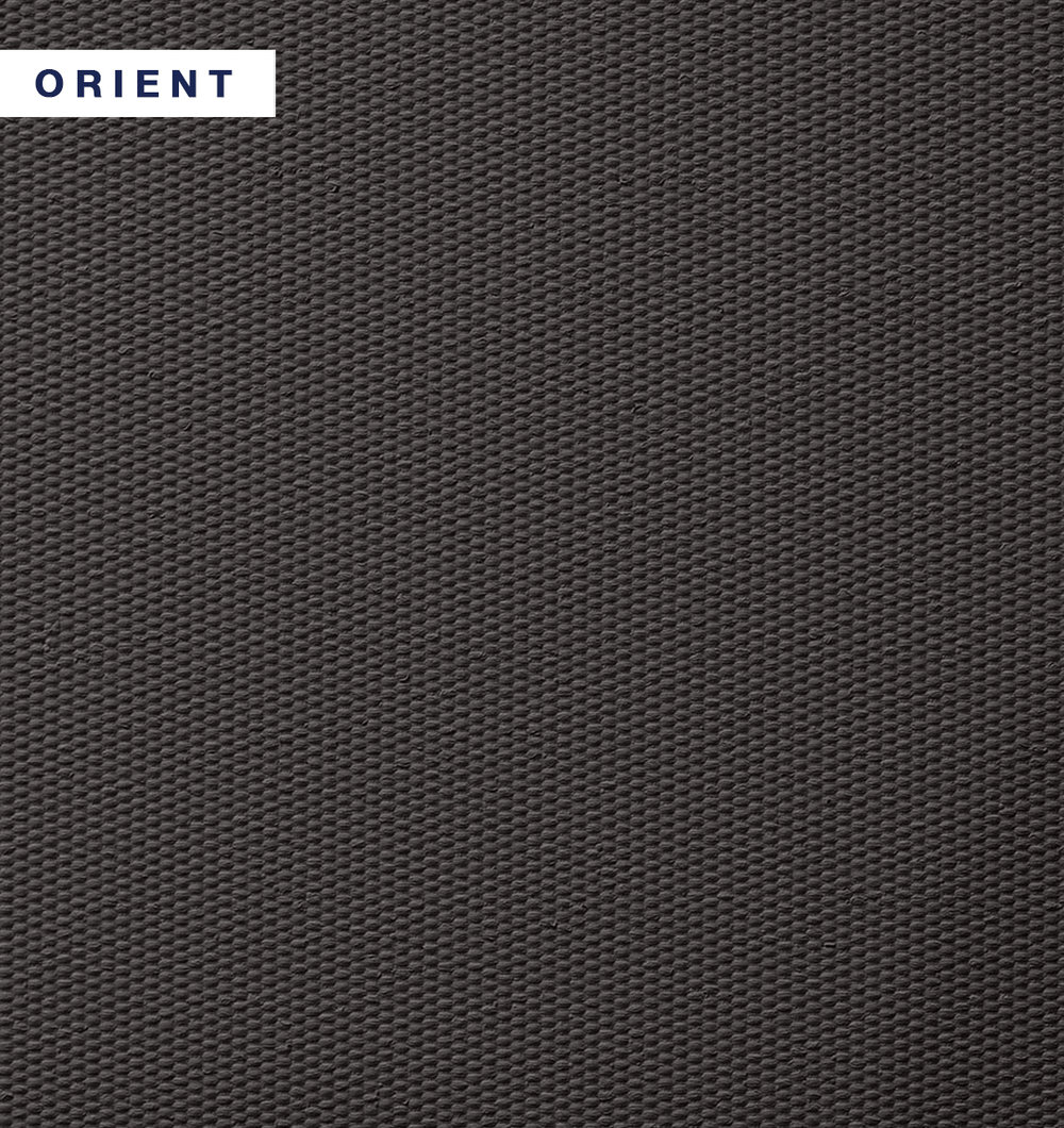 VIBE - Orient.jpg