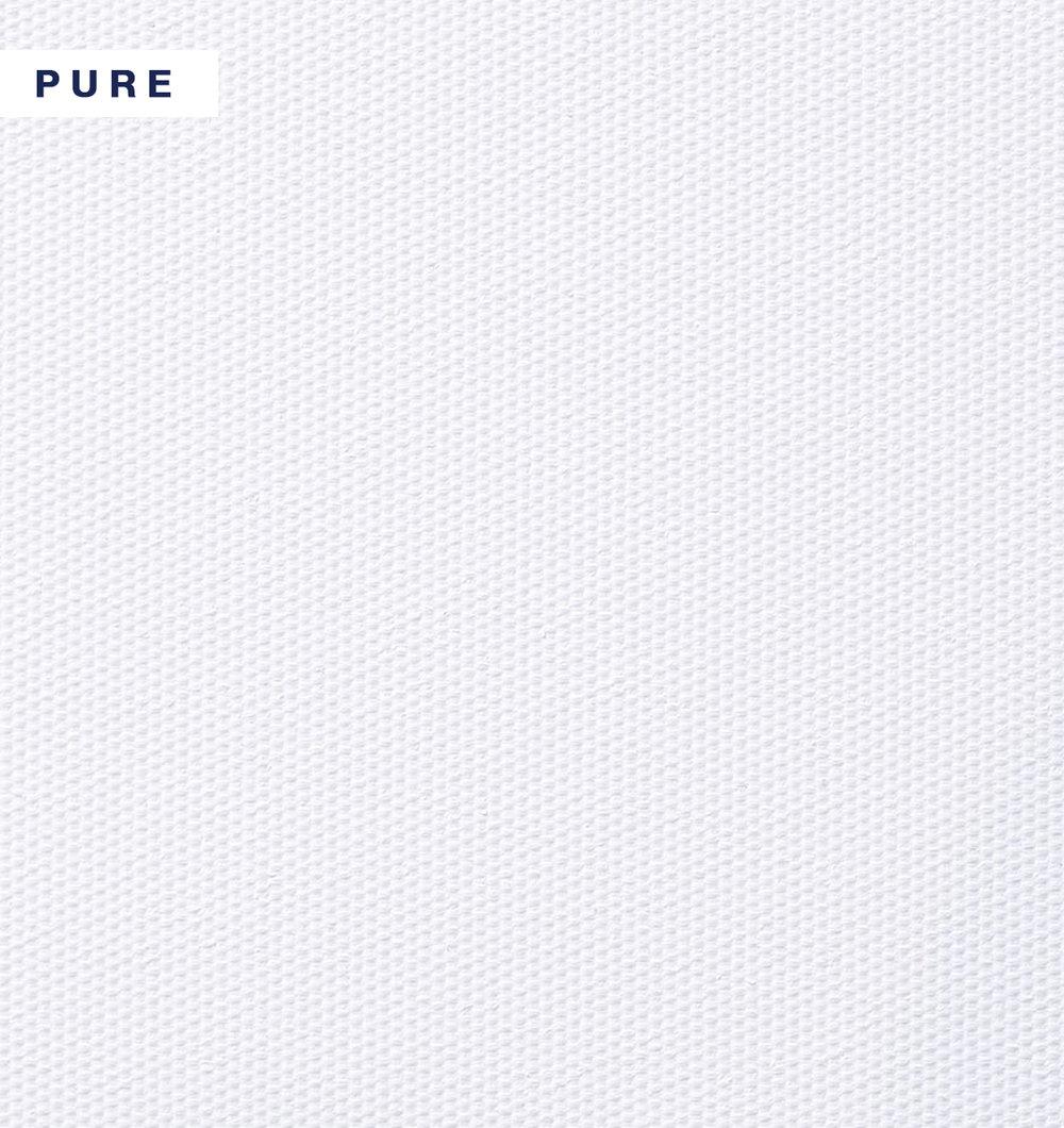 VIBE - Pure.jpg