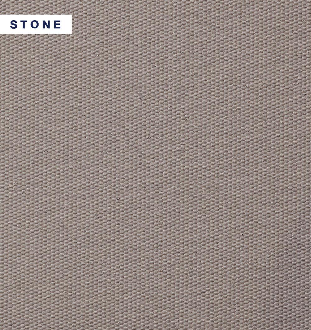 VIBE - Stone.jpg