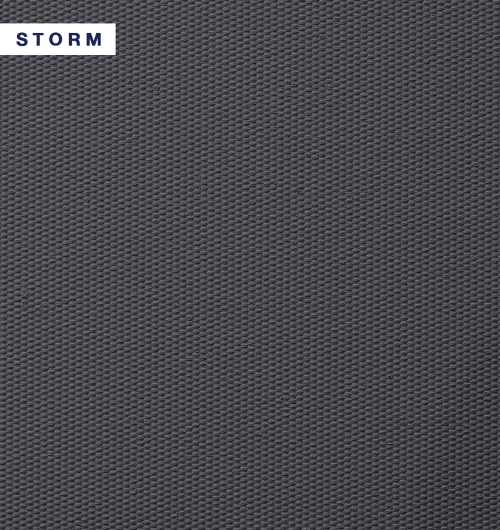 VIBE - Storm.jpg
