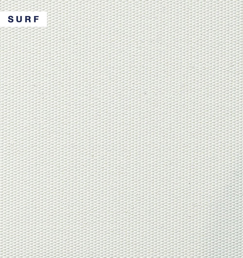 VIBE - Surf.jpg
