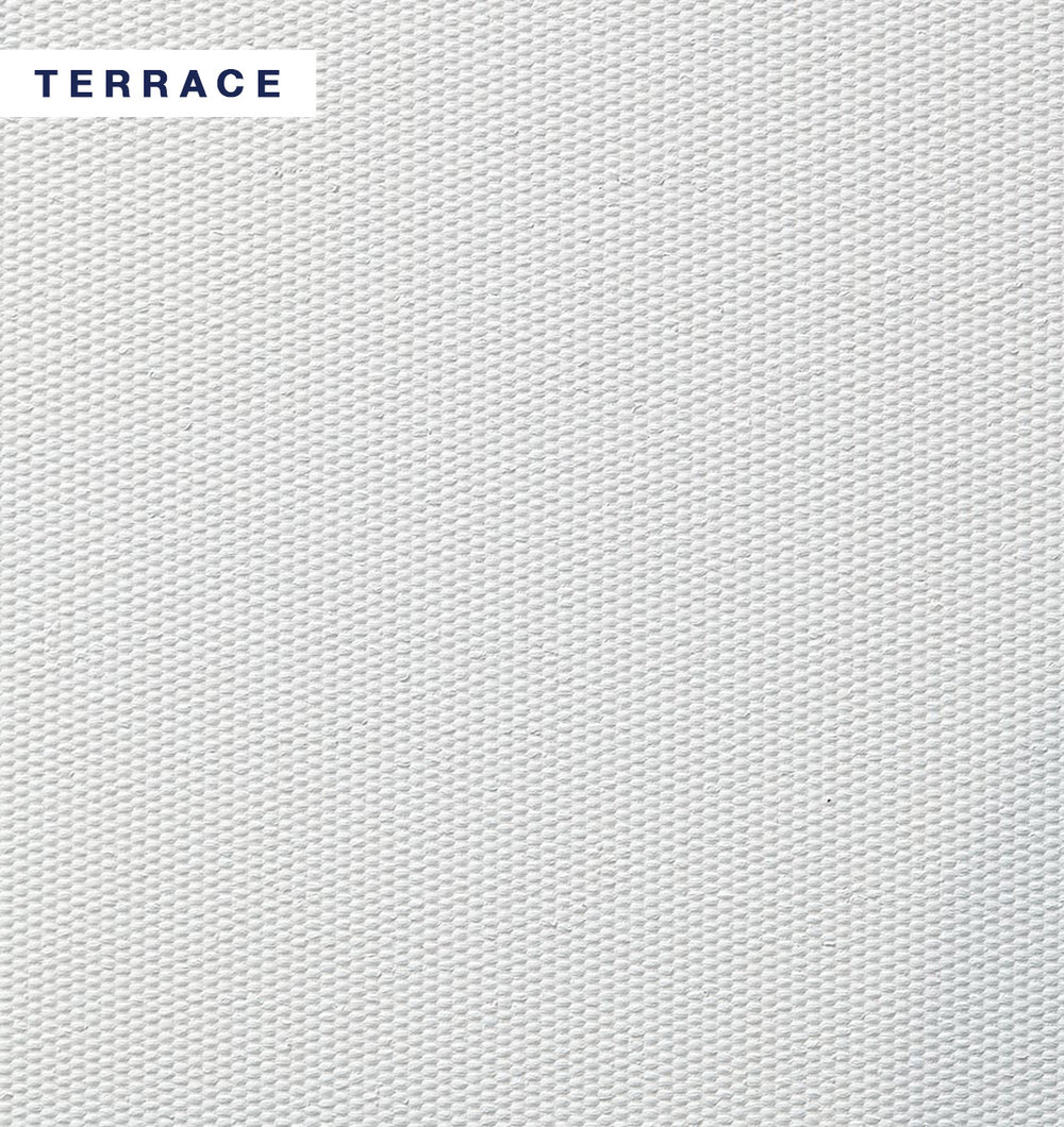VIBE - Terrace.jpg